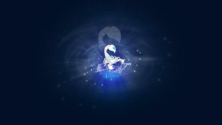 Гороскоп для Скорпиона на 2019 год: что нам обещают звезды? новые фото