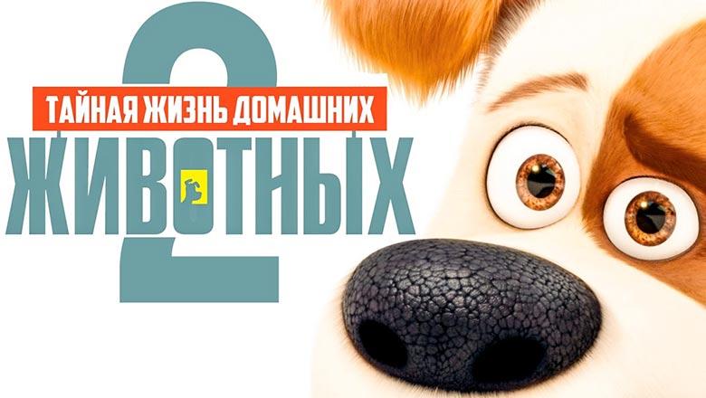 «История игрушек 4». Мультфильм 2019 года. Сюжет, актеры, дата выхода, трейлер в 2019 году