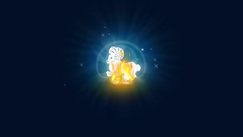 Овен гороскоп 2019