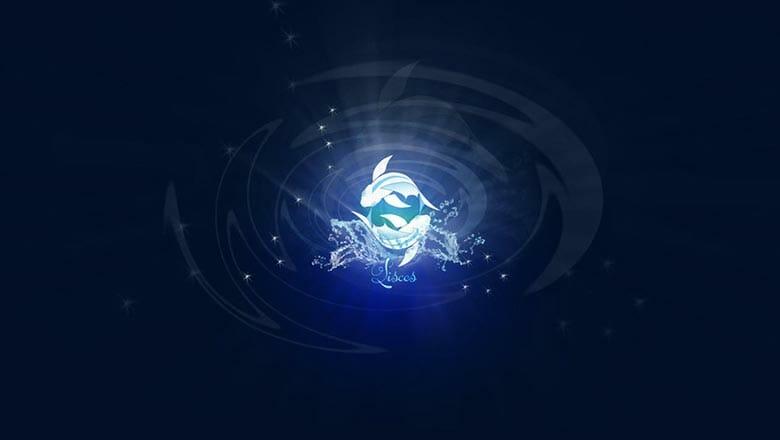 рыбы гороскоп 2019