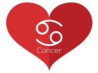 любовный гороскоп рак