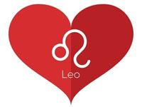любовный гороскоп лев