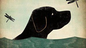 гороскоп для собаки 2019