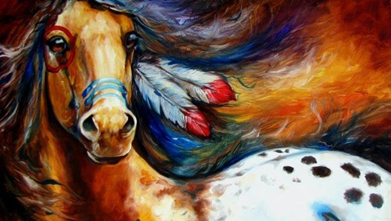 гороскоп для лошади 2019