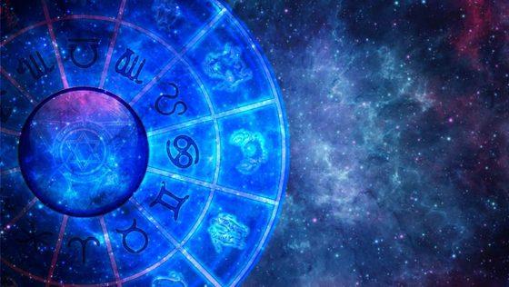 гороскоп на 2019 от павла глобы