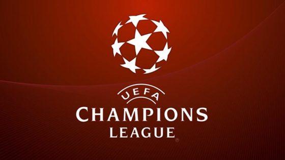 Лига Европы 2018/2019