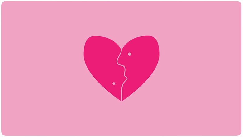 любовный гороскоп для женщин