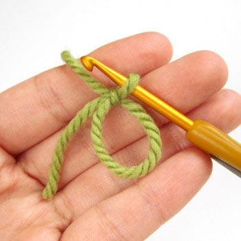 как делать амигуруми пошагово