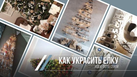 Исковое заявление о защите прав потребителей — Народный СоветникЪ