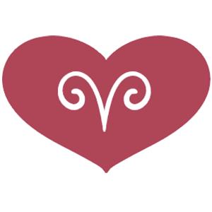 овен гороскоп любви 2020