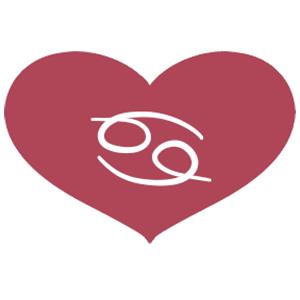 гороскоп любви 2020 рак
