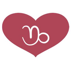 гороскоп любви 2020 козерог