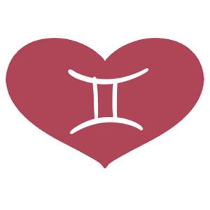 гороскоп любви 2020 близнецы