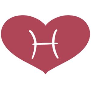 гороскоп любви 2020 рыбы