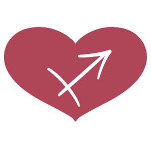 гороскоп любви 2020 стрелец