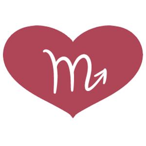 гороскоп любви 2020 скорпион