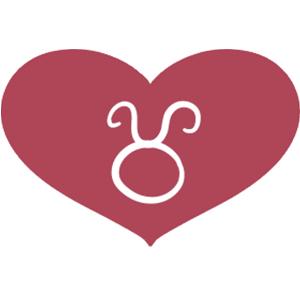 гороскоп любви 2020 телец