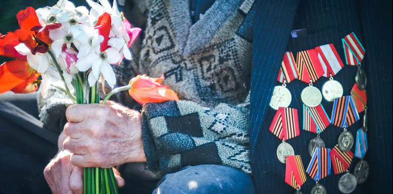 Изображение - Льготы пенсионерам в 2019 году. изменения, последние новости voennyj-pensioner