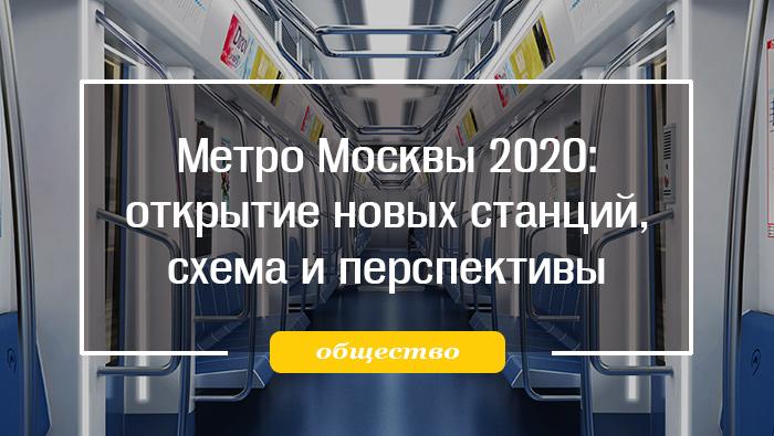 Кредит взять с плохой кредитной историей и без работы в москве